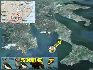 5X8C-Bienvenue