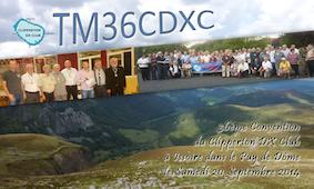 tm36cdxc2014