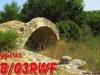 5bg3rwf