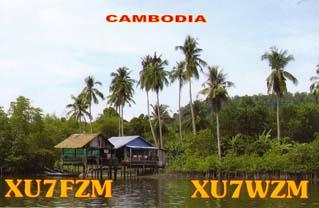 xu7fzm