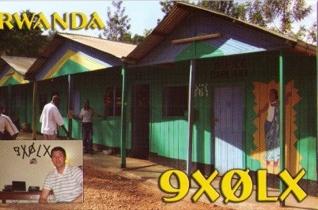 9x0lx