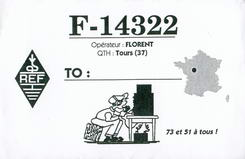 f14322