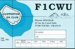 f1cwu1