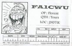 fa1cwu3