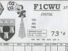 f1cwu4
