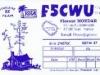 f5cwu9