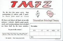 tm7znew