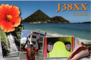 j38xx