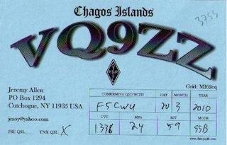 vq9zz