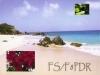 fsf8pdr