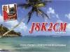 j8k2cm