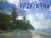 vp2k9nw