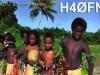 h40fn