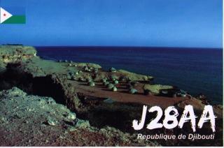 j28aa