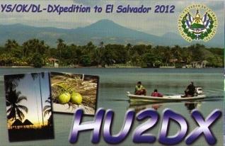 hu2dx