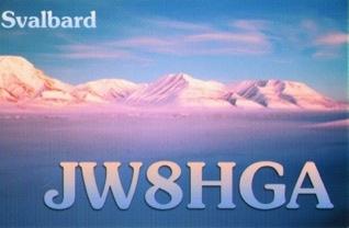 jw8hga
