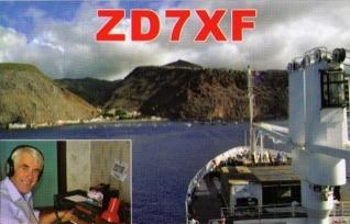 zd7xf