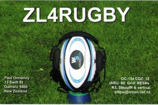zl4rugby