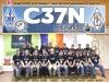c37n_2011web