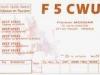 f5cwu10
