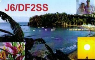 j6df2ss